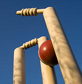 Rediff Cricket - Indian cricket - 2nd Test updates: Australia 145 for 3 at tea