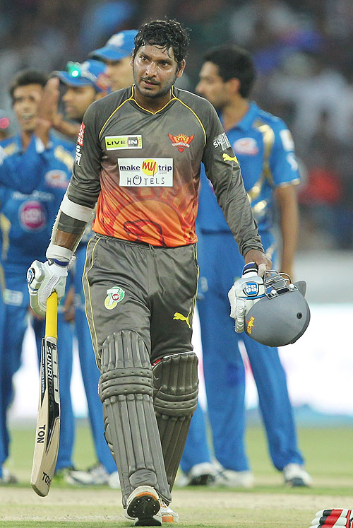 Kumar Sangakkara, Adam Gilchrist and the likes have found captaining in the IPL a tough task