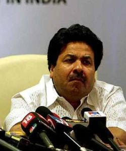 Inclusion of 10th IPL team a possibility: Shukla