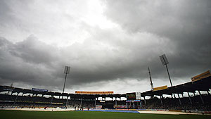IPL: SC allows de-sealing of stands at Chidambaram stadium
