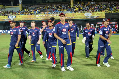 Daredevils missing KP, Ryder in IPL 6: Simons