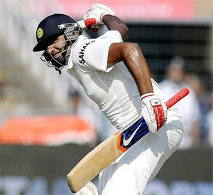 All-rounder Ashwin's Test record better than Sobers, Botham!