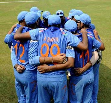 Ganesha cartoon row: India asked to boycott SA cricket tour