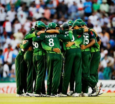 Should Pakistan players be allowed to play in IPL next year?