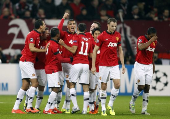 Best is yet to come from improving United: Moyes