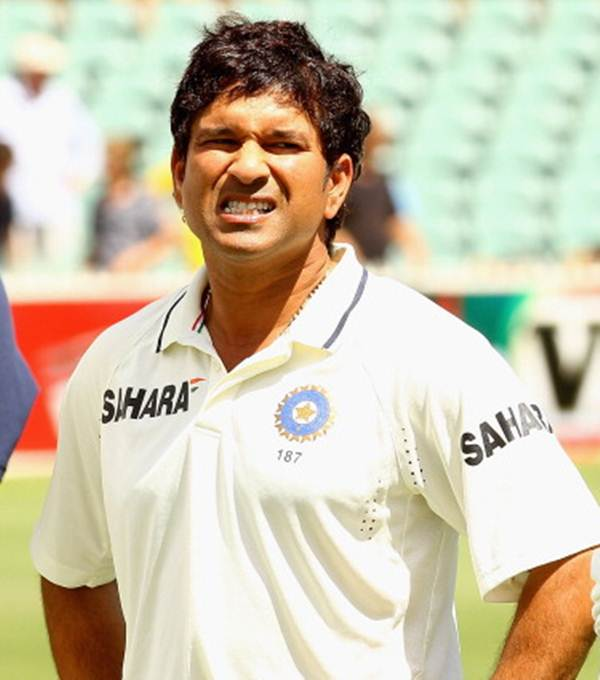'Tendulkar still has hunger for cricket'