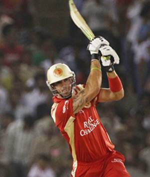 IPL 7 auction: Pietersen in premier list as 514 players named