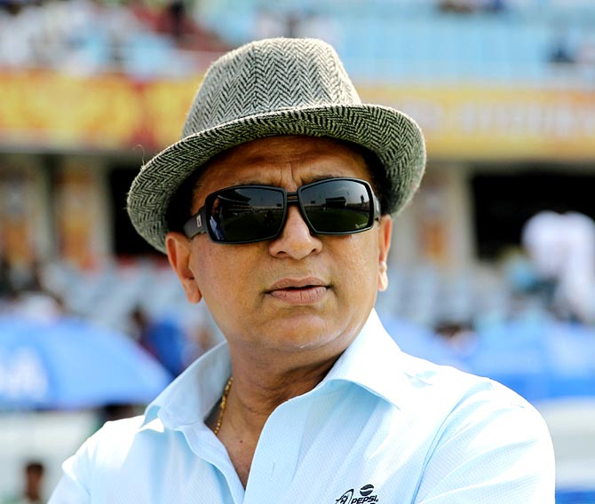 Gavaskar 'happy to do what Supreme Court wants'