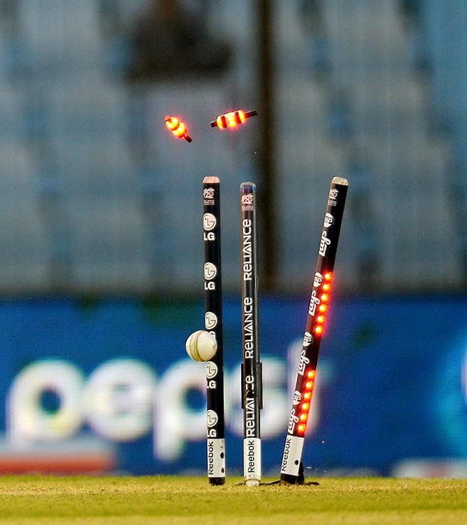BCCI keeping an eye on KPL fixing scandal