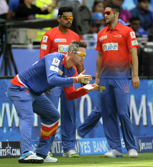 Delhi Daredevils face a must-win situation against Hyderabad