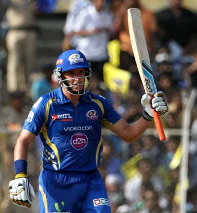 Can Mumbai Indians make it to IPL play-offs?