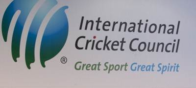 ICC accepts Kamal's resignation