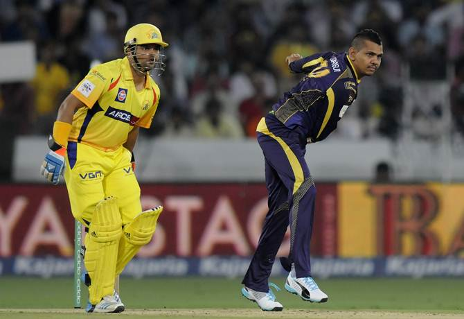 Hard to say why CLT20 did not generate IPL-like interest: Gavaskar