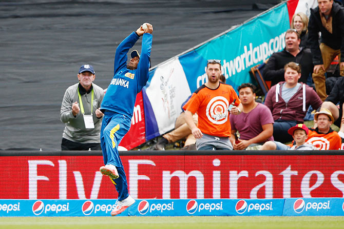 Top 10 world best catches in cricket history hd youtube.