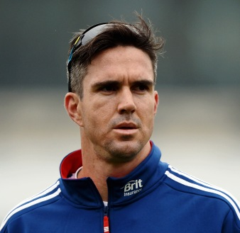 Pietersen released from IPL deal to make county switch