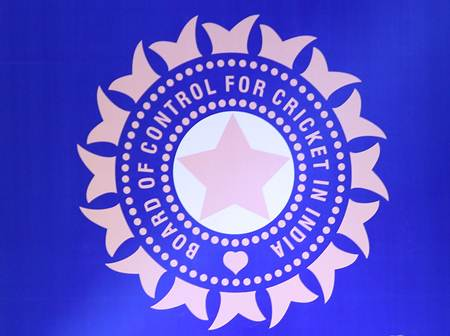 Recommend reforms in BCCI, Verma tells Lodha Committee