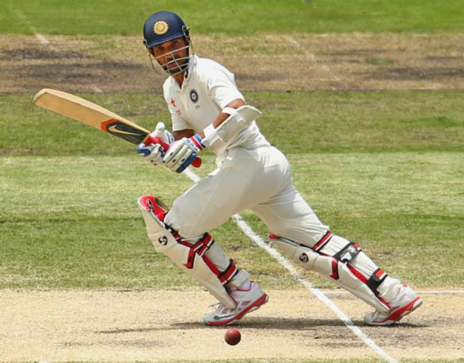 Here's what India must do during Tests in New Zealand