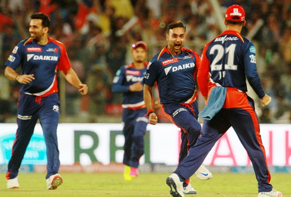 What spinners need to do to taste success in T20s