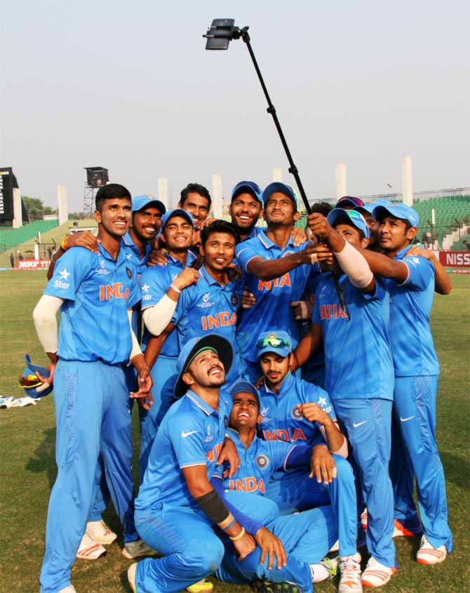 india colts