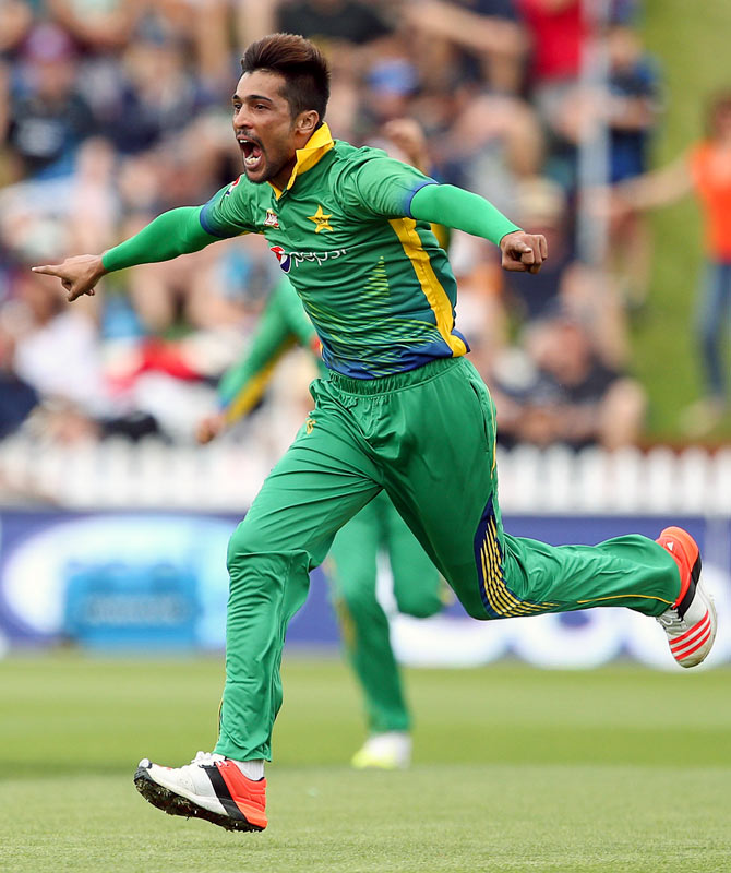 'Amir wanted to make up for his wrong doing'