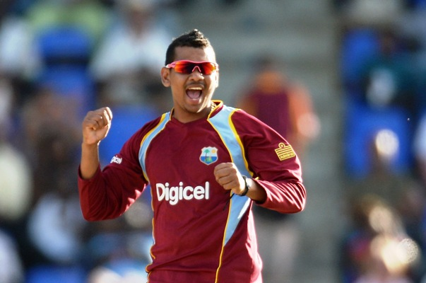 Pollard, Narine return to WI squad for India T20Is