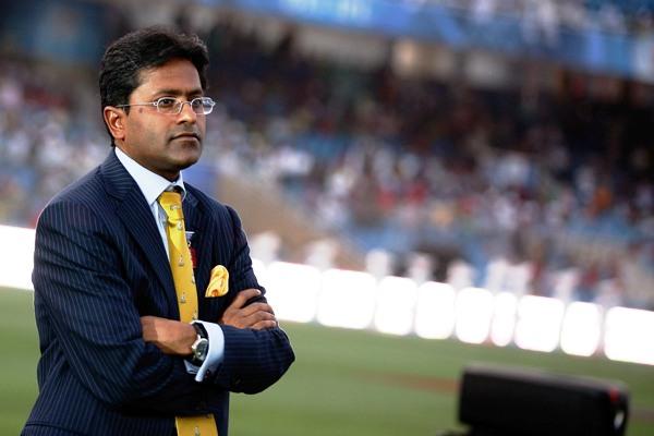 IPL 2009: ED slaps Rs 121-crore penalty on BCCI