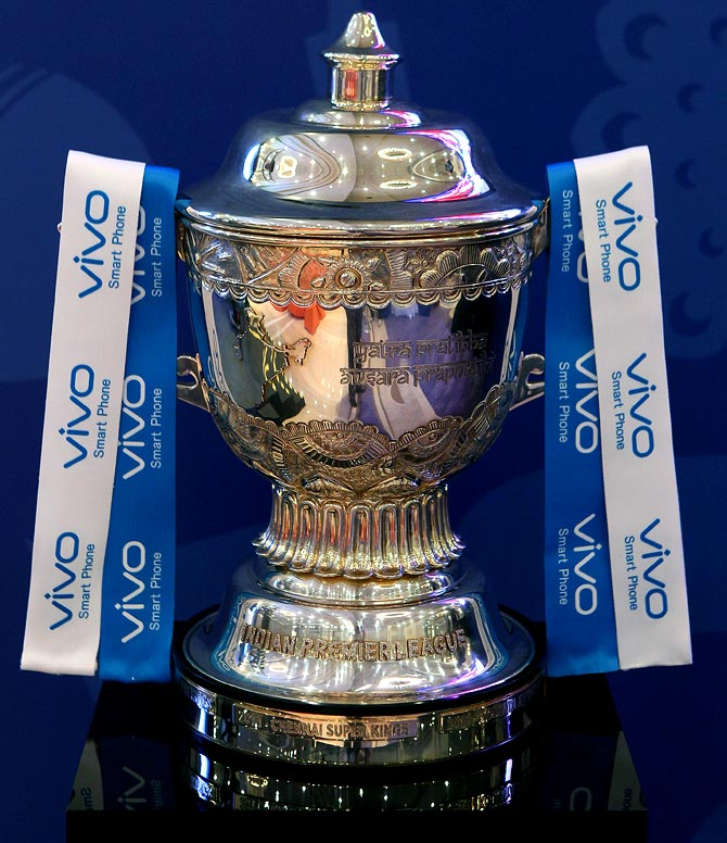 Star India wins IPL media rights for Rs 16,347.50 crore