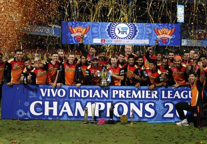 IPL only for annual subscribers on streaming site