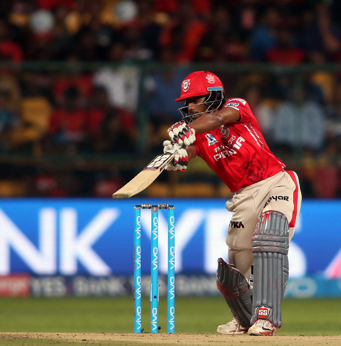 Sehwag's inputs helped me grow as a cricketer: Saha