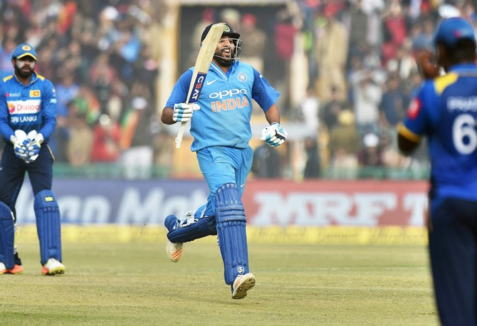 Here's what went wrong for Sri Lanka in Mohali
