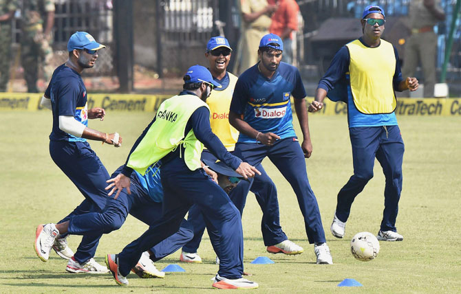 SL captain Thisara confident of bouncing back in T20s
