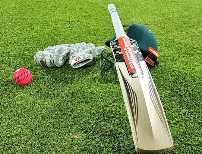 KPL fixing scandal: Ranji players Gautam, Qazi arrested
