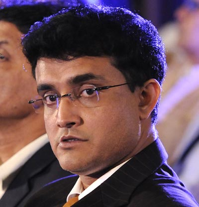 Lodha FAQs: Cooling off period for Ganguly, Shirke can't attend BCCI meet