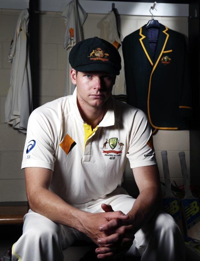 Australian cricket braces for turmoil as pay dispute rages on
