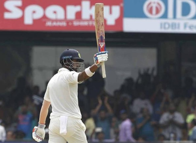 India batting coach urges Rahul to be more responsible
