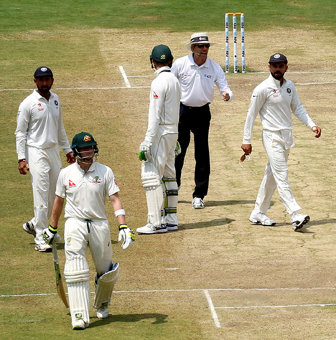 MCC gives nod for stringent laws against undisciplined cricketers