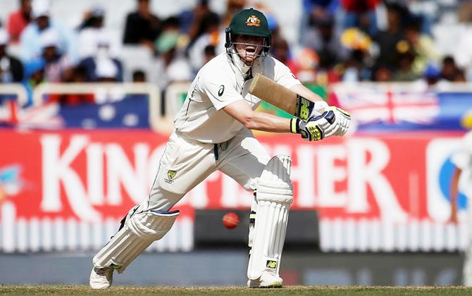 Tomorrow is going to be a crucial day for us: Smith