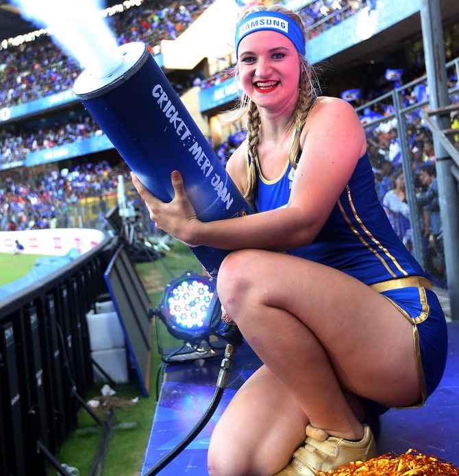 Facebook's pricey IPL bid a sign of things to come?