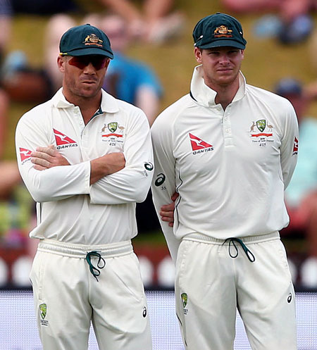 How Cricket Australia plan to resolve pay dispute