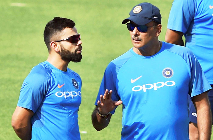India's 1985 team could trouble Virat's side in ODIs