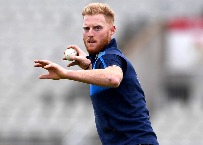 Stokes gets go-ahead for IPL