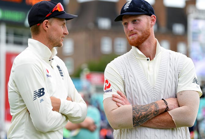 Coronavirus: Pay cuts likely for England cricketers