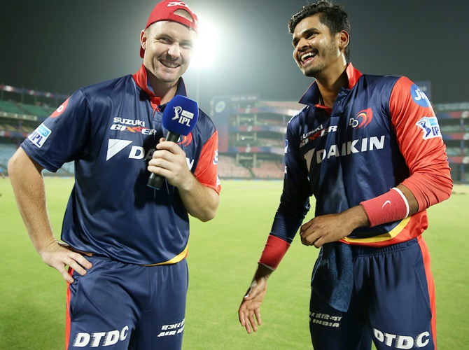 IPL Preview: Delhi take on table toppers CSK in crucial battle