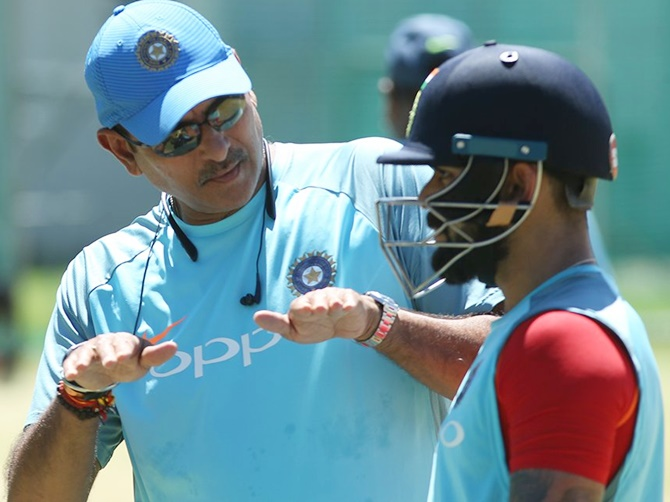 'Indian ODI team now has resources to win anywhere'