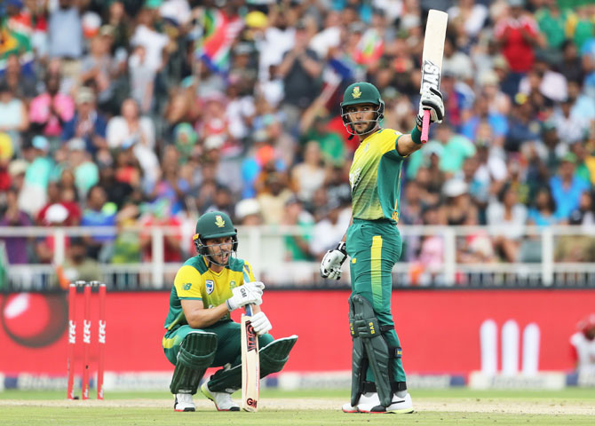 Here's what South African batsmen need to do