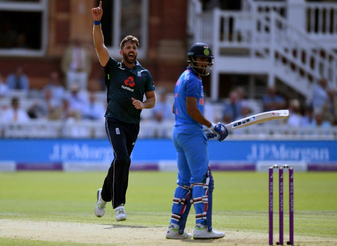 Batting woes for India ahead of series decider against England