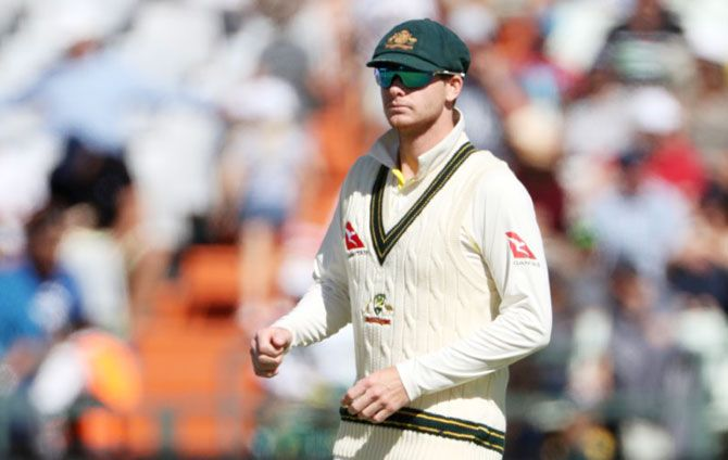 "Australia's captain Steve Smith has admitted to his role in the ball-tampering saga that played out in the 3rd Test against South Africa.  There is no hyperbole involved when Australians describe the cricket captaincy as the country's second most important job behind that of prime minister and the concept of playing ""hard, but fair"" has always been integral to the national identity."