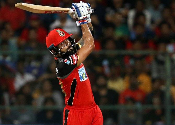 Surprised by Kohli's decision to skip Afghanistan Test, says Clarke