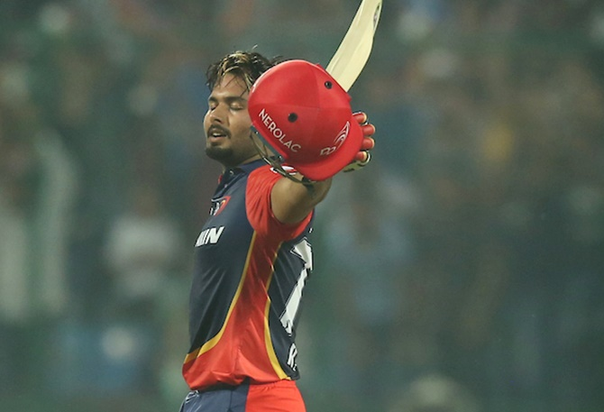 Who will be IPL-11's Most Valuable Player?