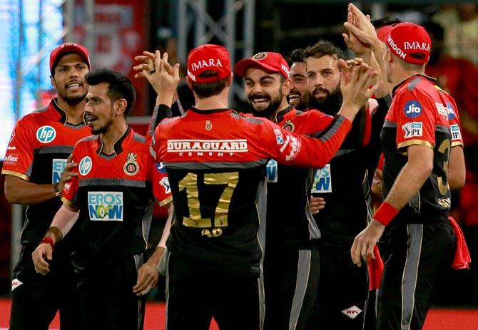 Now, IPL players to also undergo Yo-Yo test